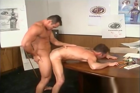 Hunks fuck in office Guy and girl in car after date and no sex