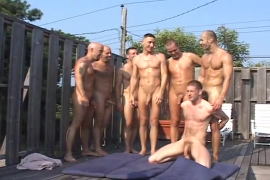 Crazy xxx movie homo Bareback hottest , take a look Male masturbating with anal beads videos