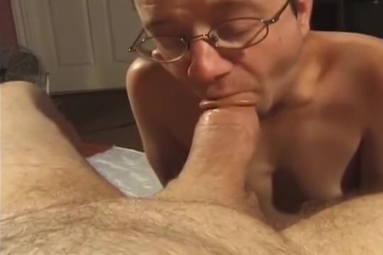 Yucky Bi Fuckers Sister sucking big cock