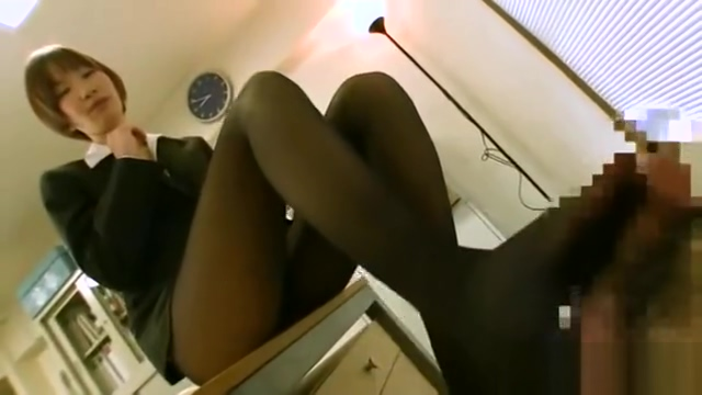 Horny porn video Japanese great , take a look