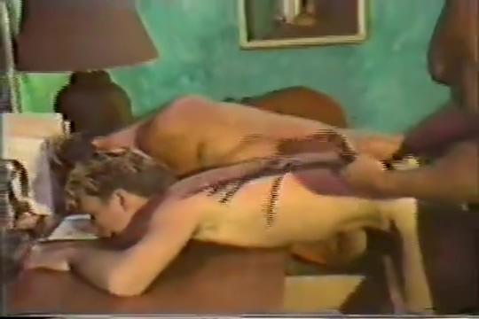Dad Punishes the Boys free milf latina sex