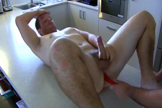 Don takes toys up his ass and gets a blowjob Iran girl sexye pic