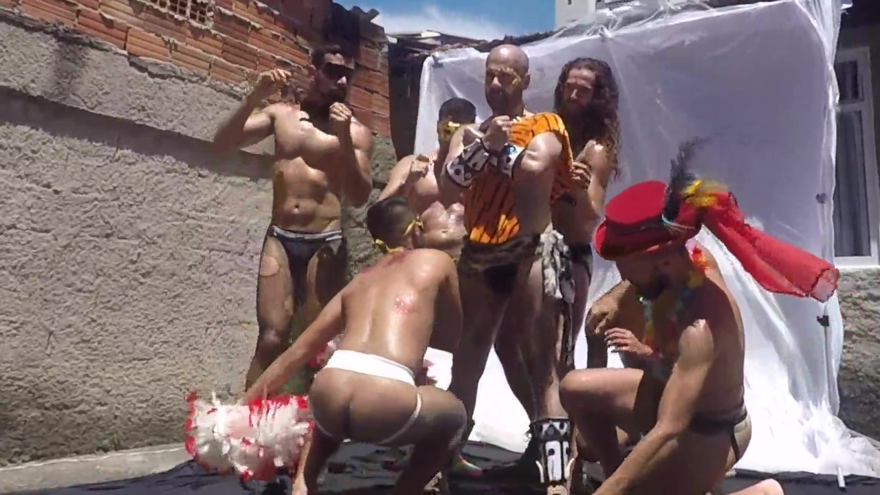 Group Male naked photo session pov belly cumshot showing media posts for pov belly cum