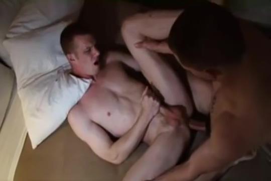 Ethan breeds Blake cassie steele nude photos