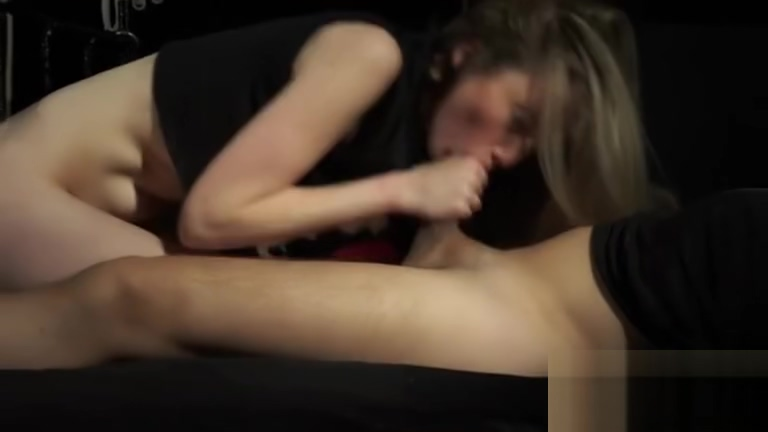 Hot submissive spanking with cumshot Sexy dressed cougars