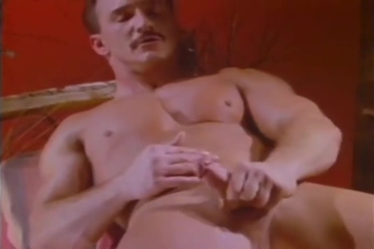 Amazing adult scene homosexual Muscle incredible will enslaves your mind sexy girls on earth