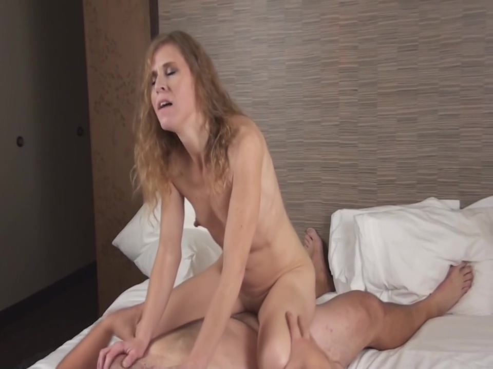 Kyla Anal Creampie Www Real Xxx Video Com