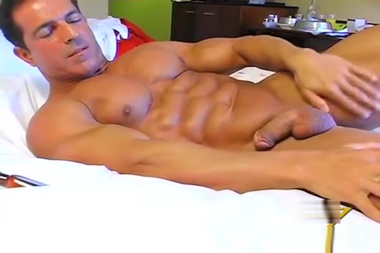 Exotic xxx video homo Muscle youve seen Xxx Wow Girls