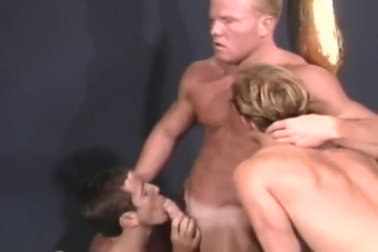 Excellent porn movie homosexual Vintage greatest pretty one Black pussy wet pic