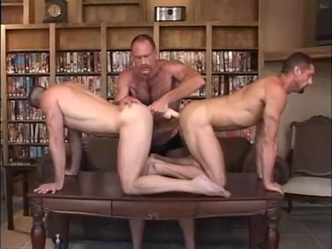 Exotic xxx video gay Muscle newest exclusive version Tied tit humilated cunt
