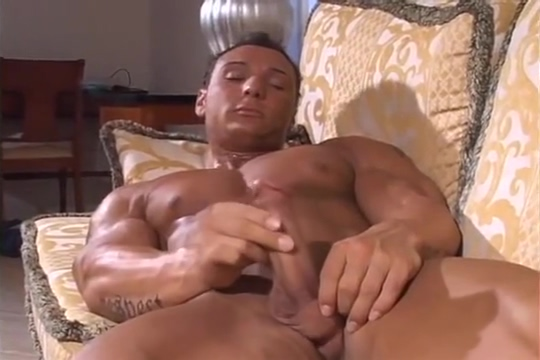 Exotic porn scene homosexual Muscle incredible will enslaves your mind Aaron stanford nude