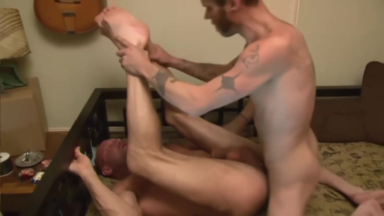 Damon Dogg Fuck Stoopid Shyla stylez best porn video