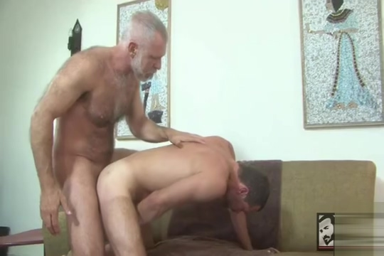 Allen Silver - Will Swagger Black naked pussy shots