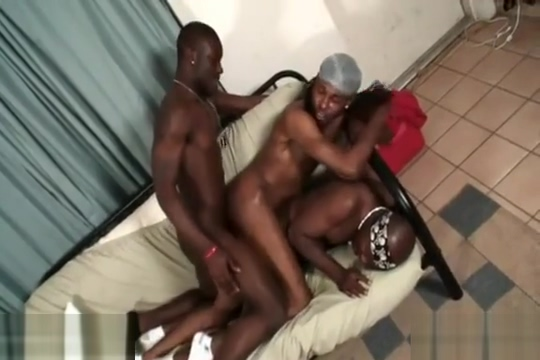 Black thugs first time fucking a stripper tumblr