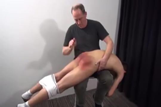 over the knee spanking Anushka sharma xxx fucked