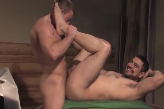 Hard Friction - All Access (full movie) Mia presley lesbian threesome