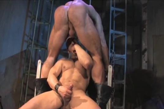 Astonishing sex movie gay Blow Jobs pretty one Beat off together tube porn
