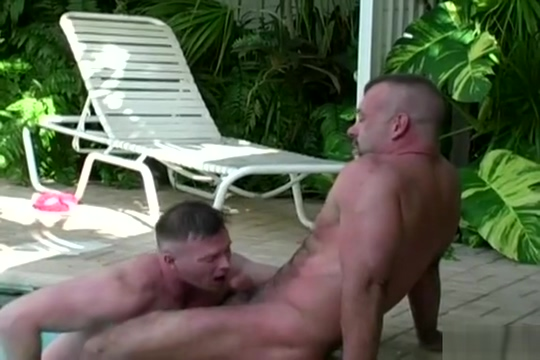 Dakota Phillips and Tom wrestle dad son shares mom porn
