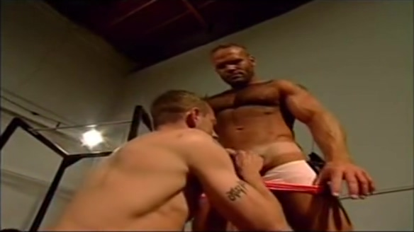 Tag team wrestling sex teacher cum shot movie