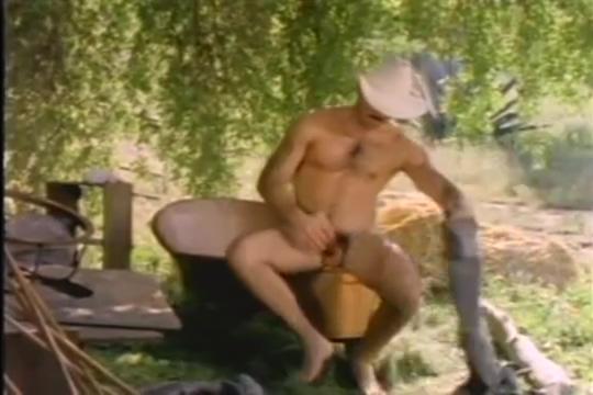 Cowboys show off Marina sirtis porn fakes