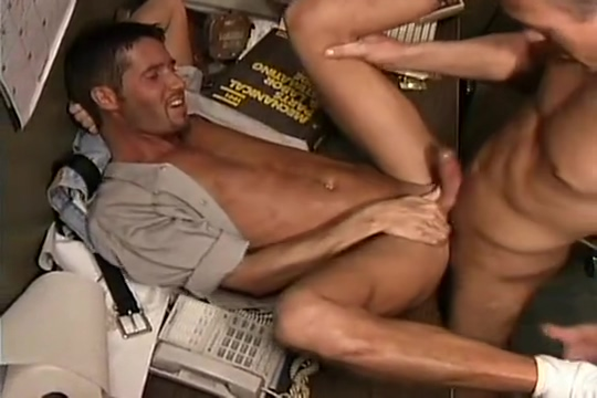 Billy Herrington in his work shop Sex hookups knoxville tn