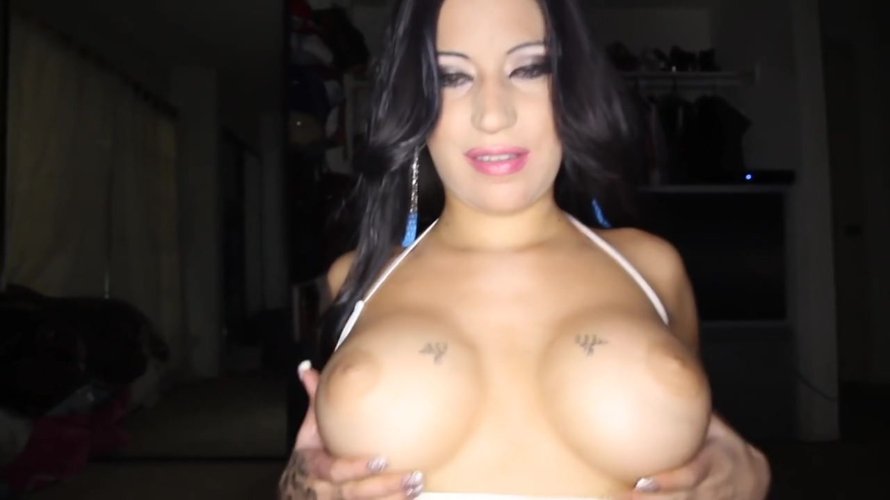 This Puppy Likes It Doggystyle - Erospov nude pics porn