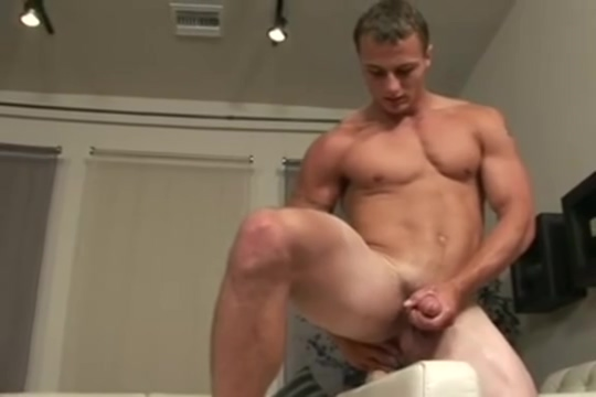 yummy str8 guy first time with toys best hot friend mom porn
