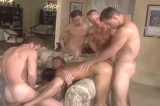 Birthday Orgy emily grey porn videos tube