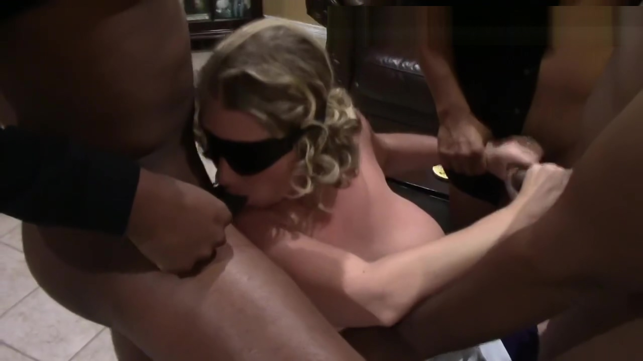 Guess That Dick Preview pornhub real milf