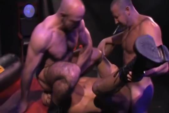 Muscle Studs Fuck Saggy webcam amateur milf