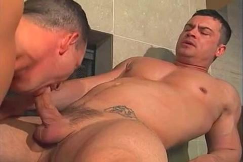 Astonishing sex clip homosexual Bears fantastic , its amazing Kates playground naked