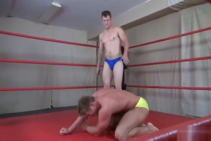 Brian Baxter vs Dave Calbrese sexual predators list ohio