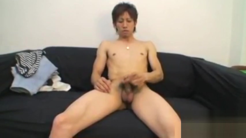 Astonishing adult video homo Solo Male new full version Bbw means what