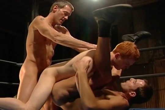 Wrestle Group: Cliff Rhodes, Blu Kennedy, Jon Galt Spencer Quest Spanx higher power pantyhose