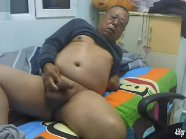 Best porn video homosexual Solo Male newest just for you Porn Seducing Videos