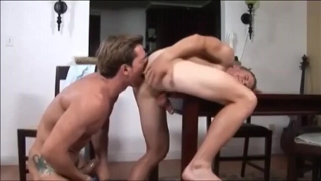 rim and ass eating full length fucking movie