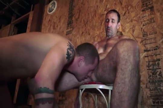 Viral Loads - Blue Bailey, Steven Richards bareback Can herpes be everywhere on vagina