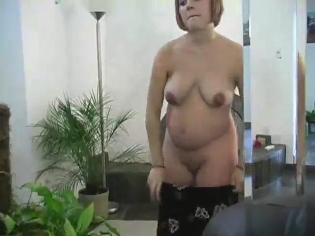 Violet (Pregnant Lactation Speculum) Gay big dick cock suckers