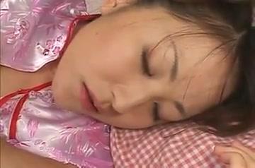 KS05-Sanae Asahina-The Fancy Maid-5 Chris gardner books amazon