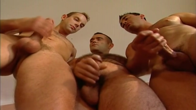 Two Cops a Clerk: Devon Cade, Ivan Andros Ray Dragon Asian ass pic