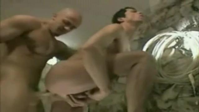 Excellent porn movie homo Bondage wild , check it Find singles in my area