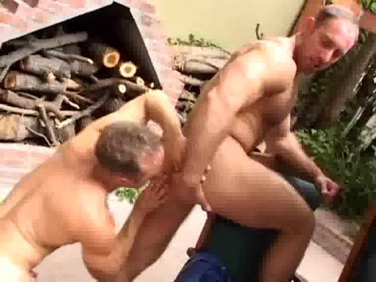 Eric Evans Cole Reece Lady dayana boobs pics porn