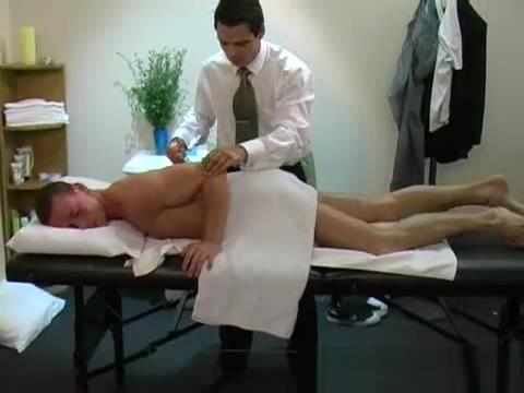 hot massage elegant babe in blue dress yurizan beltran take cock