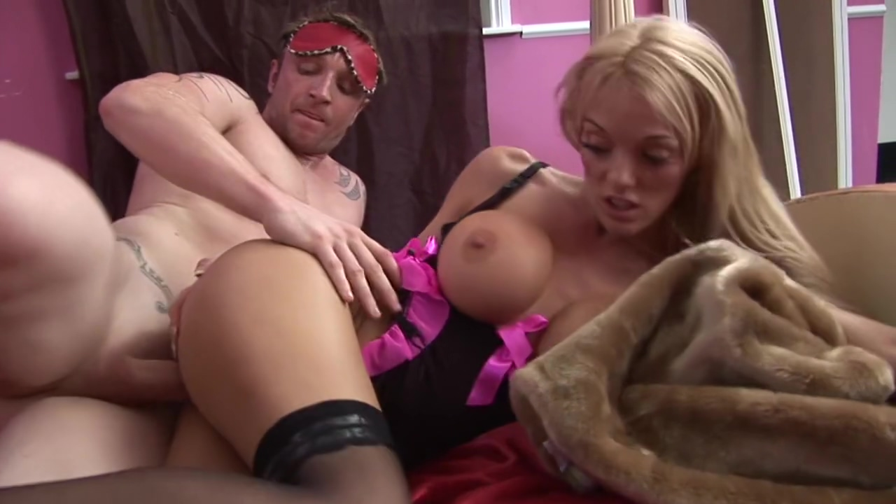 Milf It Up - Bluebird Films Hot girls passionate sex
