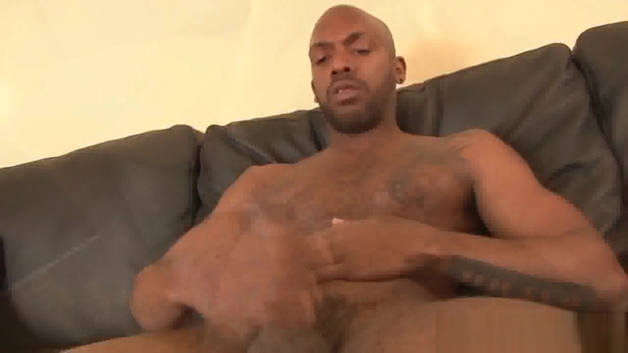 kID Chocolate - Long Uncut dauther friend slpet at mom house porn
