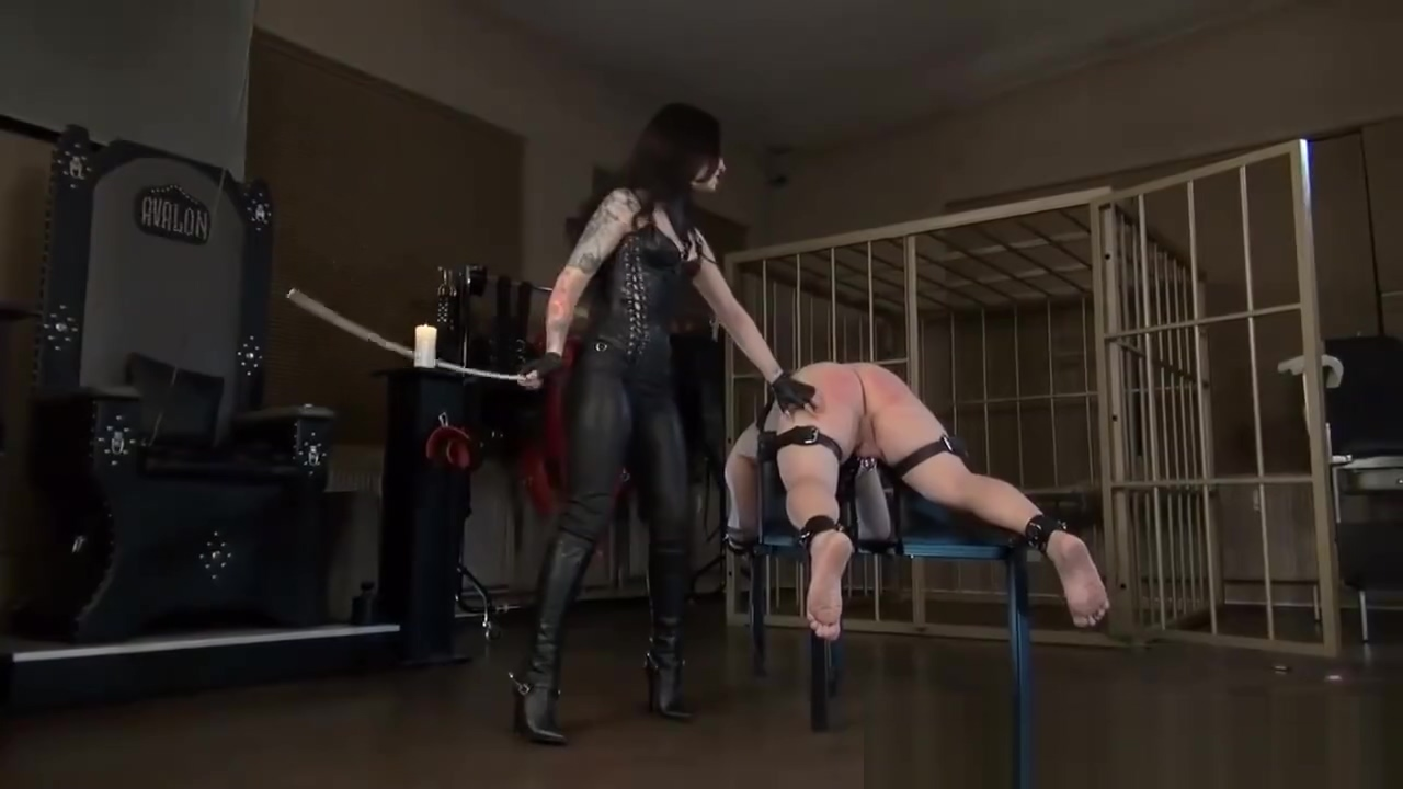 Goddess Cybill Troy - whipping 2 Sinopsis married not dating ep