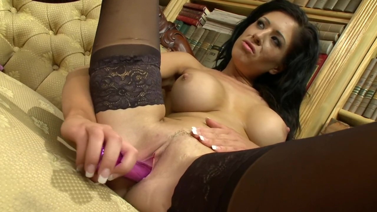 A Nice Office Fuck - Bluebird Films Fuck girls in Razgrad
