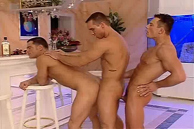 Crazy porn movie homo Muscle unbelievable just for you best famous celebrity tits