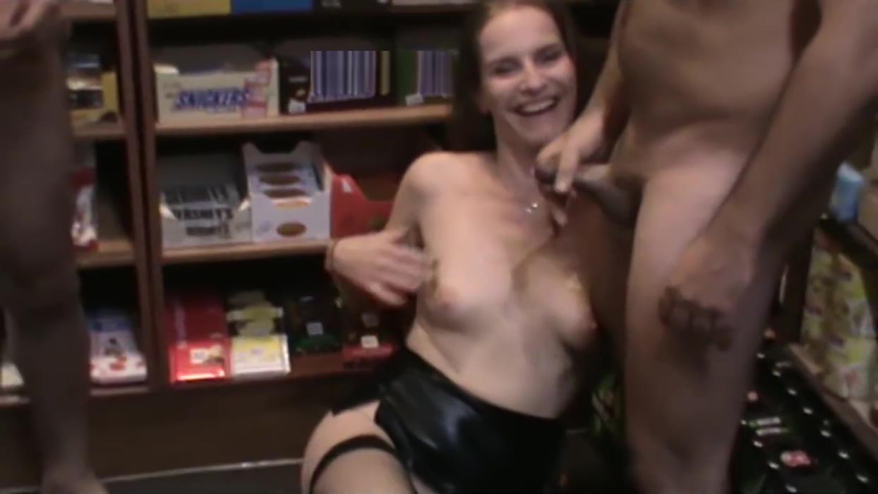Amateur model fucked in public paper shop nude indian sleeping girls vagina