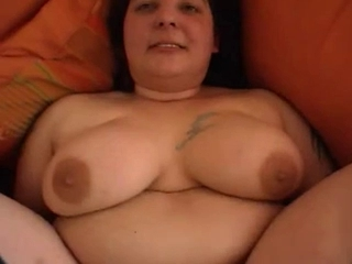 big beautiful woman #31 (POV) Sex offender sentenced